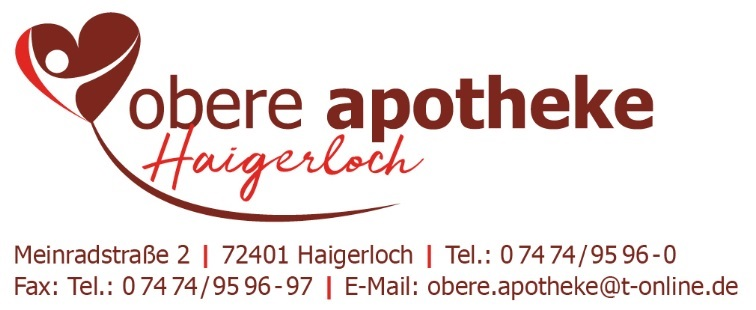 Obere-Apotheke-links